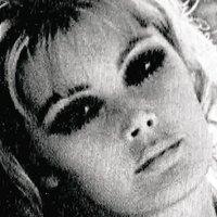 Brigitte Skay Nude