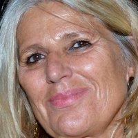 Brigitte Sy Nude
