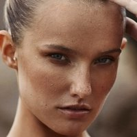 Brooke Buchanan Nude
