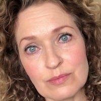 Camilla Søeberg Nude