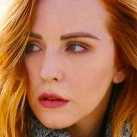 Nackt  Camryn Grimes The Young