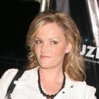 Candice Prentice Nude