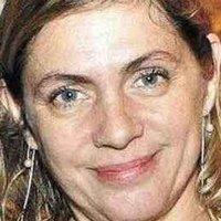 Carla Camurati Nude