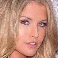 Carly Lauren Nude