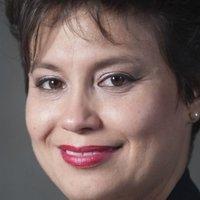 Carmen Rodriguez  nackt