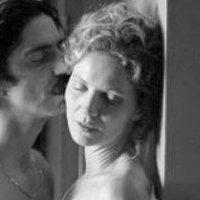 Carole-Ann Aylett Nude