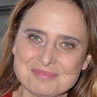 Carole Franck Nude
