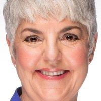 Carole James Nude