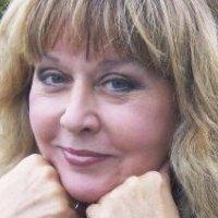 Carole Mallory Nude