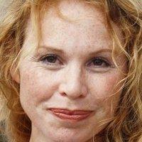 Carole Richert Nude