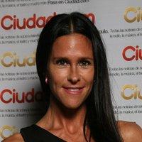 Carolina Baldini Nude