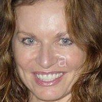 Jessica Willis  nackt