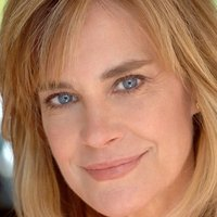 Catherine Mary Stewart Nude
