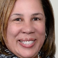 Davis nackt Cathy  Kathy Bates