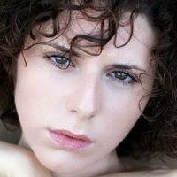 Cecilia Carponi Nude