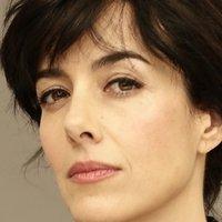Cecilia Suárez Nude