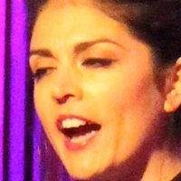 Strong  nackt Cecily Cecily strong