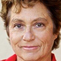 Celia Kaye Nude