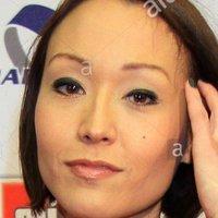 Celia Kim  nackt