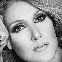 Céline Dion Nude
