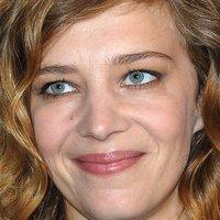 Céline Sallette Nude