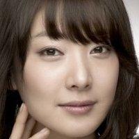 Cha Hyeon-jeong Nude