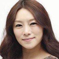 Cha Ji-Yeon Nude