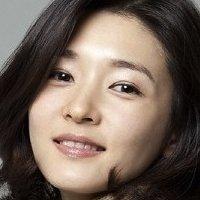 Soo-Yeon  nackt Cha Cha Soo