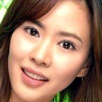 Chae-yeong Yu Nude