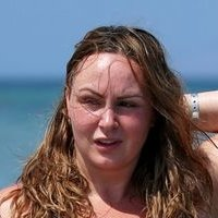 Chanelle Hayes Nude