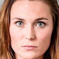 Charlotte Anne Bongaerts Nude