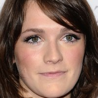 Charlotte Ritchie Nude