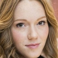 Charlotte Spencer Nude