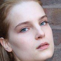 Charlotte Tomaszewska Nude