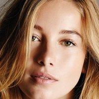 Charlotte Vega Nude