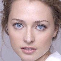 Chelsie Preston Crayford Nude