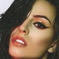 Cher Lloyd Nude