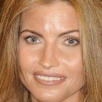 Cheryl Bachman Nude