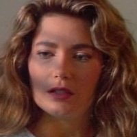 Cheryl Lawson Nude