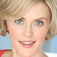 Cheryl Lynn Bowers Nude