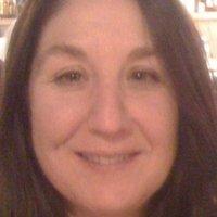 Cheryl Waters Nude