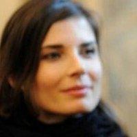 Chiara Muti Nude