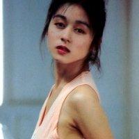 Chikako Aoyama Nude