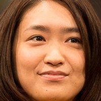 Nackt Chizuru Ikewaki  Claire Forlani
