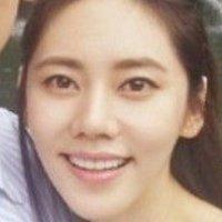 Choo Ja-hyun Nude