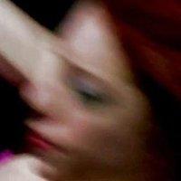 Chrissy Jenness Nude