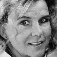 Christiane Heinrich Nude
