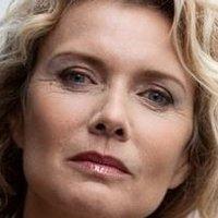 Christiane Jean Nude