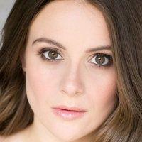 Christina Calph Nude