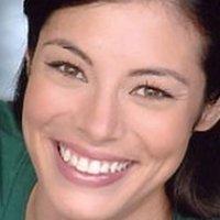 Christina Cuenca Nude